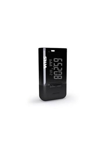 Silva Ex 30 Sensör Teknolojili Pedometre Sv56056 Renkli